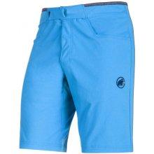 Mammut Massone shorts Men 1023-00020 imperial mélange