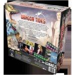 Artistic Justice Games Dragon Tides