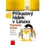 Příkazový řádek v Linuxu