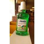 Dentica ústní voda Mint Fresh 500 ml
