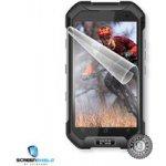 Ochranné fólie Screenshield Aligator RX 550 eXtremo - displej