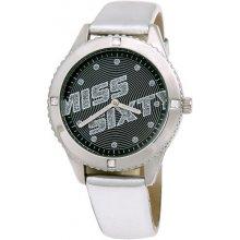 Miss Sixty N8001
