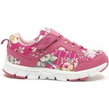 MARIANNE Dívčí vycházková obuv