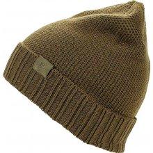 Zimní čepice Nike - Heureka.cz 4a1e409924