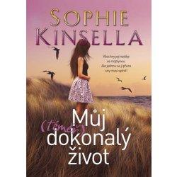 Můj téměř dokonalý život - Kinsella Sophie