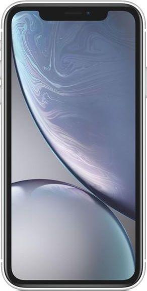Apple iPhone XR 128GB na Heureka.cz