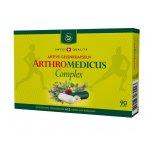 Herbamedicus Arthromedicus Complex 90 cps.