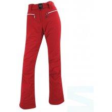 13284168101 Emmegi Reno B R5 Dámské lyžařské kalhoty