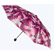 Deštník dámský skládací 3140G