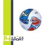 Yakima Sport Cruza