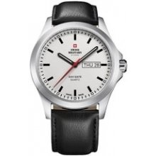 Swiss Military SMP36040.12