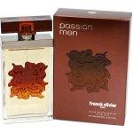 Franck Olivier Passion parfémovaná voda dámská 50 ml