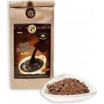 Čokoládovna Troubelice Teplá čokoláda hořká 100 g