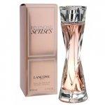 Lancome Hypnose Senses parfémovaná voda dámská 30 ml