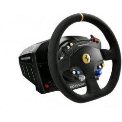 Thrustmaster TS PC Racer Ferrari 488 Challenge Edition