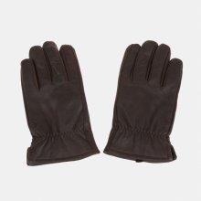 b314415d5c8 Armani Jeans luxusní pánské kožené rukavice