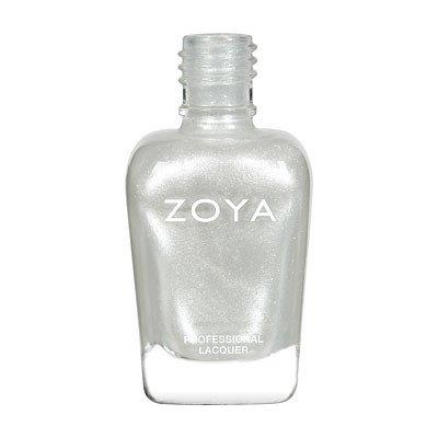 Zoya Lak na nehty 485 GINESSA 15 ml