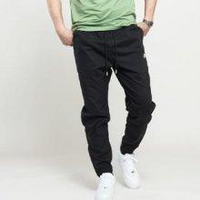 Nike M NSW He Pant Windrunner Street černé ace16de3d6