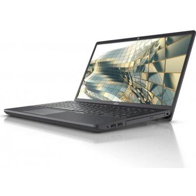 Fujitsu LifeBook A3510 FPC04945BP