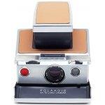 Klasické fotoaparáty Polaroid