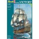 H.M.S Victory 1:225