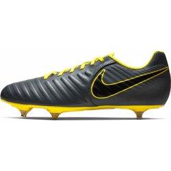 71a7ae9d7 Nike Tiempo Legend Club Mens SG od 1 095 Kč - Heureka.cz