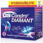 GreenSwan Condro Diamant 100 tablet