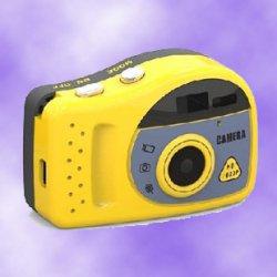 Gadgets Miniaturní HD 1080P DV kamera MINI-SPY4
