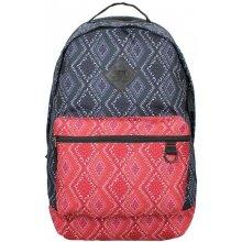 Vans mn snag plus backpack 24l černý. od 889 Kč · VANS W Bandana Par 22 l 6eb71c3fef