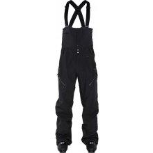 Armada kalhoty BASIN GORE-TEX PRO PANT black 2018