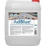 Air 1 AdBlue 10 l
