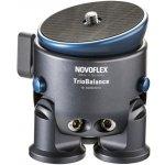 Novoflex TrioBalance basis