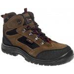 Kotníková obuv ADAMANT BAXTER HIGH O1 - C20216