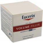 Eucerin Volume-Filler noční liftingový vypínací krém (Night Cream) 50 ml