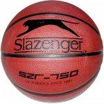 Slazenger SZR-750