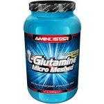 Aminostar L-Glutamine Micro meshed 500 g