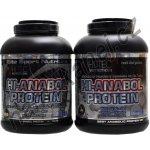 Hi Tec Nutrition Hi Anabol protein 4500 g