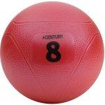 Century Medicineball 3.6 kg