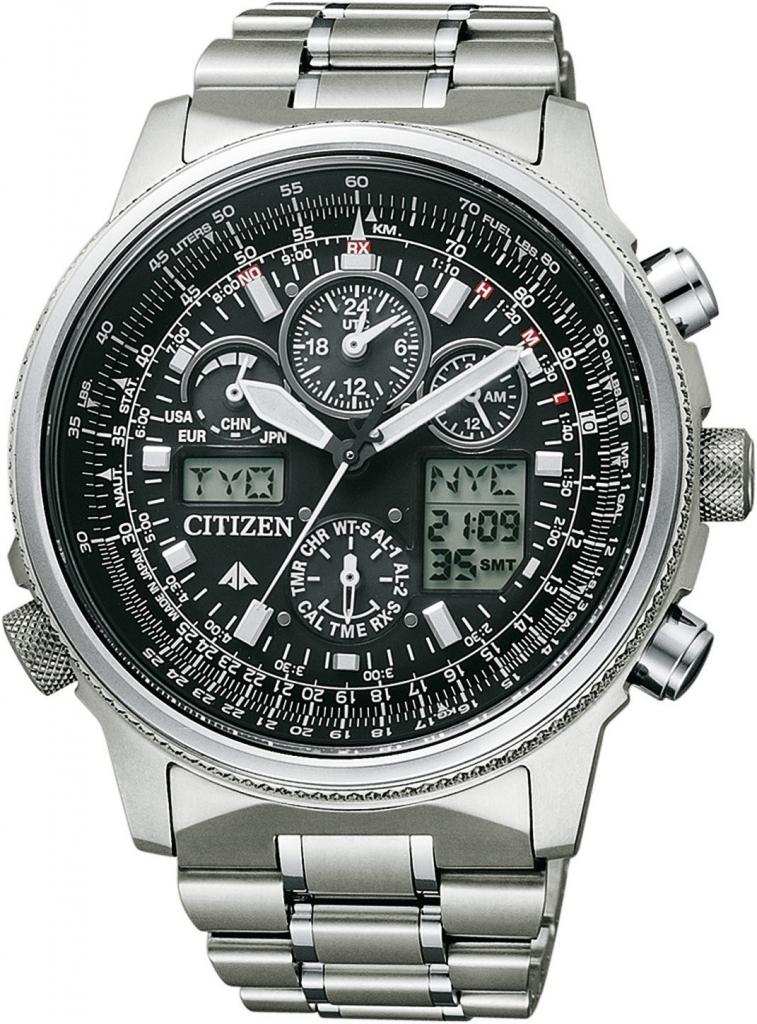 Citizen JY8020-52E od 16 750 Kč - Heureka.cz c3eb55c3bd5