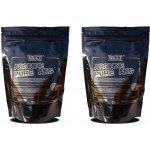 Best Nutrition Arginine Pure AKG 500 g