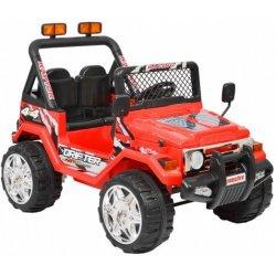 HECHT 56185 dětské autíčko