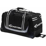 Easton Synergy Elite Wheel Bag JR