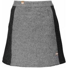 Dámská sukně Torstai Maya 841526250 šedá