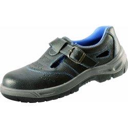 Raven sandal O1