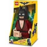 LEGO Batman Movie Kimono Batman baterka