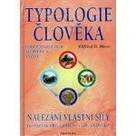 Typologie člověka - Otfried D. Weise