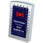 GSM Alarm GESOM 200