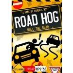 Jolly Roger Games Road Hog: Rule the Road