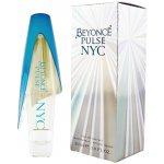 Beyonce Pulse NYC parfémovaná voda dámská 50 ml