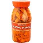 Al Haramain Mamul Jasmine kadidlo 80 g